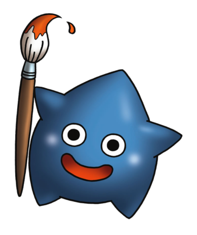File:Star slime.png