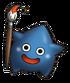 Star slime