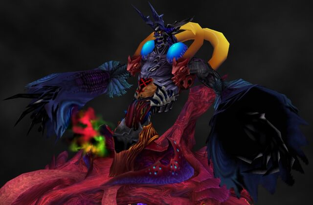 File:Guardian World of Chaos construct.jpg