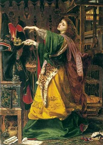 File:Morgan le Fay.jpg