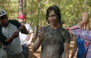 Rodrick 2nd actor
