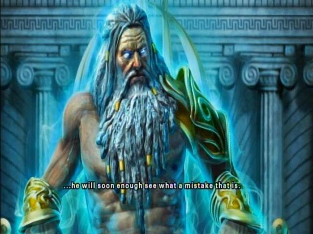 File:Zeus' Ending.jpg