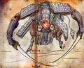 Thumbnail for version as of 05:56, September 4, 2011