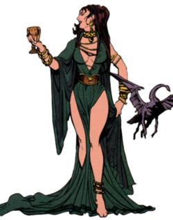 File:Circe (DC Comics).png