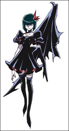 File:Dark Cure 3151.jpg