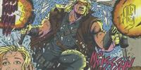 Deathtoll (Marvel)