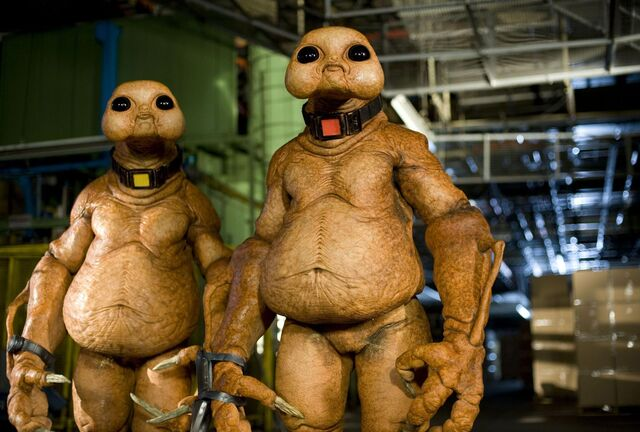 File:The Slitheen.JPG