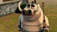 Kung-fu-panda-legends-of-awesomeness-taotie