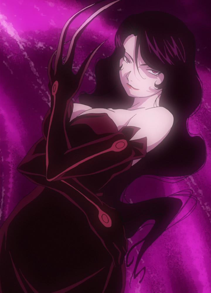 The priestess of lust furry yiff - 2 2