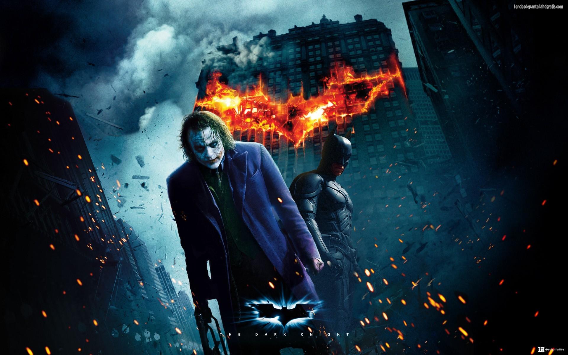 Hd wallpaper of joker - Image Batman The Joker 3d Batman The Dark Knight Hd Wallpapers 12883 Jpg Villains Wiki Fandom Powered By Wikia