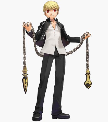 File:Charactergilgamesh02.png