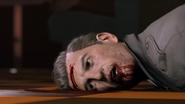 Vito dead Mafia 3