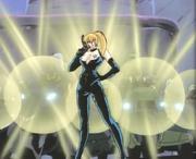 Deathstar anime