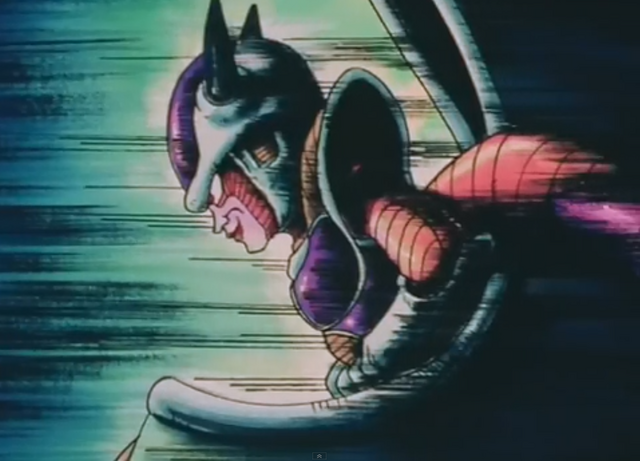File:Frieza at a glance.png