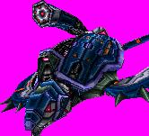 HeavyArmsShell2
