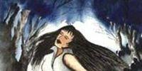 La Llorona (folklore)