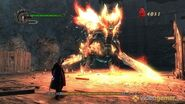 Berial devil-may-cry-4-berial-nero-fire-demon-screenshot