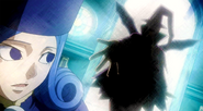 640px-Jose makes Juvia a member of Phantom Lord
