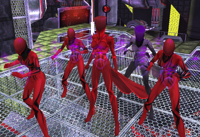 File:City of- Arachnos Widows.png