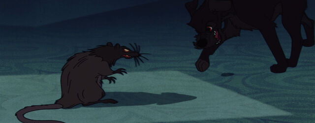 File:Lady-tramp-disneyscreencaps com-7760.jpg