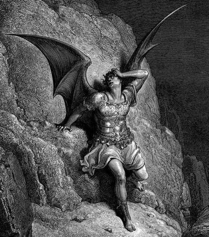 File:Satan.jpg