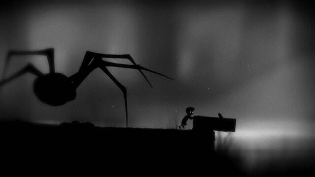 File:Spider Limbo.jpg