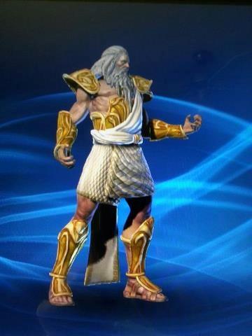 File:Zeus' olympus Armor (PSASBR).jpg