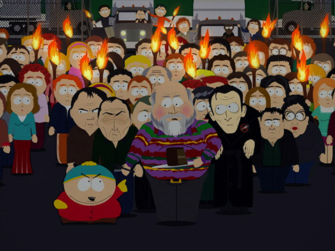File:Cartman vs. Rob Reiner.jpg