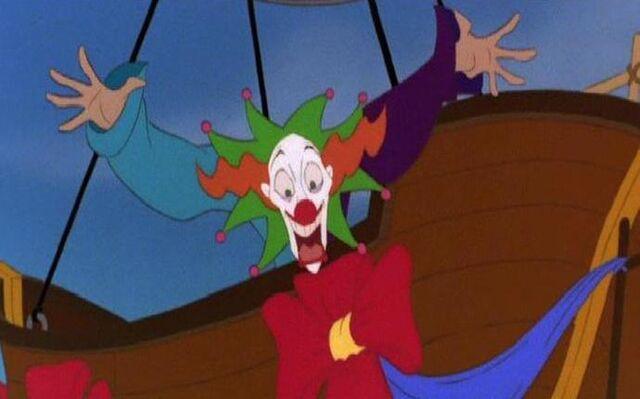File:Clavius the Clown.jpg