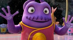 Dreamworks-animation-home-releases-short-film-online