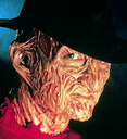 Freddy Krueger 2