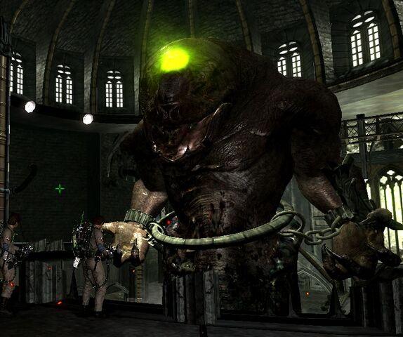 File:Sloar (Ghostbusters).jpg