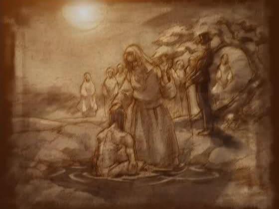 File:The Sapientes Gladio's Baptism.jpg