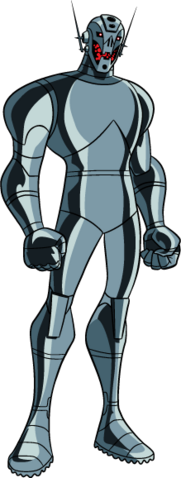 File:Ultron (Earth's Mightiest Heroes).png