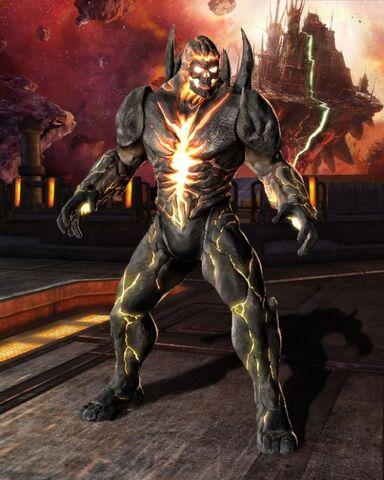 File:Dark Kahn (MKvDC).jpg
