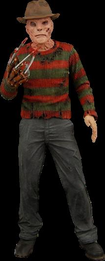 File:Freddy Krueger.png