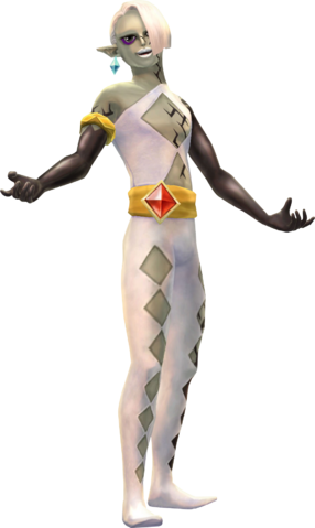 File:Ghirahim 2nd Form.png