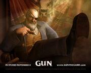 Gun wall 005 1280