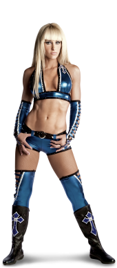 File:Michelle McCool Full.png