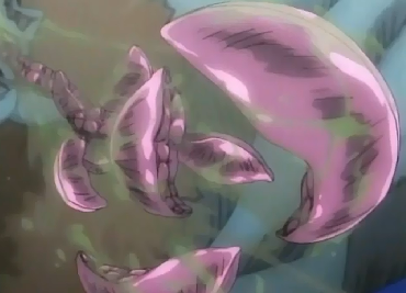 File:Ep5Leeches.png