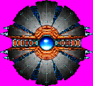 File:PlanetCore.png