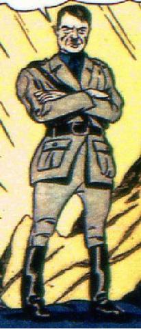 File:Adolf Hitler (Marvel).png