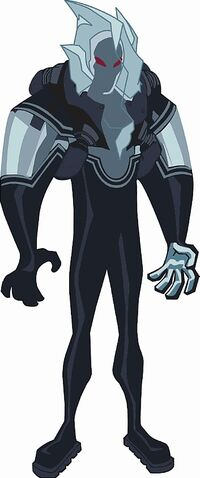 File:Mr. Freeze (The Batman).jpg