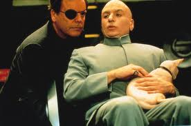 File:Dr. Evil and Number 2.jpg