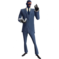 File:250px-Spy.png