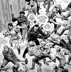 Issue117Negan