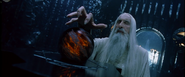 Saruman the White 3
