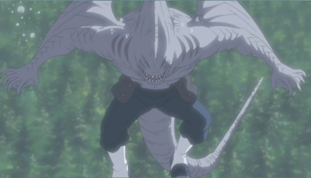 File:Kisame's Shark form.png