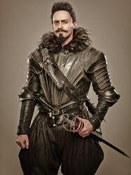 Blackbeard-hugh-jackman