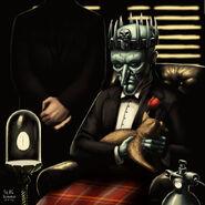 Koschei the deathless by sergsorokin-d5erxnr